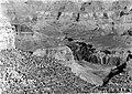 01441 Grand Canyon Village Viewpoints (7945616816).jpg