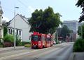 014 tram 168 approaching Ströbitzer Weg.png