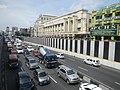 01533jfQuezon Boulevard Santa Cruz Recto Quiapo Sampaloc Manilafvf 08.jpg
