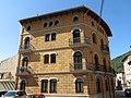 018 Casa Busquets, cra. d'Olot 12 - c. Indústria (Ripoll).jpg
