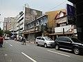 0193jfAdriatico Street Remedios Circle Buildings Malate Manilafvf 09.jpg