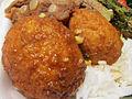01 Jimmy's Deep Fried Boiled Egg.jpg