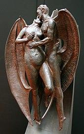 170px-022_devil_representation.JPG