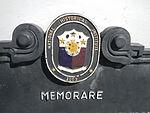 02392jfHour Great Rescue Camp Cabanatuan Park Memorialfvf 01.JPG