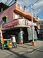 02757jfChurches Zapote Road Camarin North Caloocan Cityfvf 12.JPG