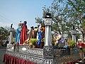 02768jfGood Friday processions Baliuag Augustine Parish Churchfvf 15.JPG
