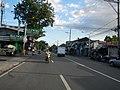 02901jfChurches Zapote Road Camarin North Caloocan Cityfvf 08.JPG