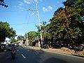 02934jfChurches Roads Camarin North Bagong Silang Caloocan Cityfvf 05.JPG