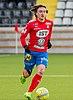 02 Pavic Mattias 180224 SvC IFKG-OIF 1-1 144653 2472.jpg