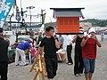 03海上渡御に使われる神輿.jpg