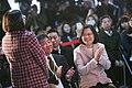 03.08 總統出席「106年度國際婦女節」開幕活動 (32474741074).jpg