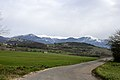 03010 Trivigliano, Province of Frosinone, Italy - panoramio.jpg
