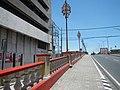 0322jfSanta Cruz Escolta Binondo Streets Manila Heritage Landmarksfvf 14.JPG