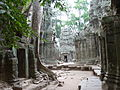 038 Ta Prohm Courtyard.jpg