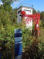 03 Brandenburg 1 Grenzwachturm Bergfelde.JPG