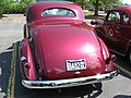 0447 1937 Packard Modified (4553587638).jpg