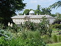 04 Woburn Abbey (52).JPG