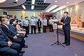 05.07 總統參訪「台灣國家婦女館」 (51163872360).jpg