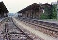 051L03000579 Vorortelinie, Haltestelle Ottakring, Blick Richtung Penzing.jpg