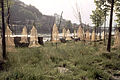 052 Pescarenico - Nasse (reti da pesca).jpg