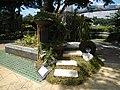 05593jfMidyear Orchid Exhibits Quezon Cityfvf 35.JPG