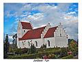 06-10-24-d1 Jordløse kirke (Assens).jpg