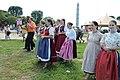 06.HungarianRovingBand.SFF.WDC.29June2013 (9214832961).jpg