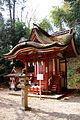 061202 Tanzan-jinja Sakurai Nara pref Japan02s5.jpg
