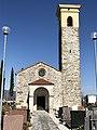 0682- Remanzacco - Santo Stefano.jpg
