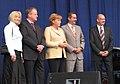 07-07-01-Eberswalde-Wunderlichhaus-RalfR-02.jpg