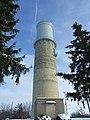 0712 FA Water Tower-02.JPG