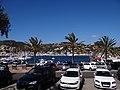 07157 Port d'Andratx, Illes Balears, Spain - panoramio (17).jpg