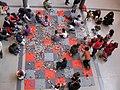 073 mNACTEC, jugant a l'exposició Lego.jpg
