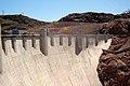 07 2005 Hoover Dam 114.jpg