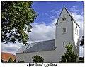 08-08-08-n3-HJORTLUND kirke (Esbjerg).JPG