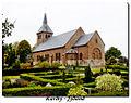 08-10-08-g2-Karlby kirke (Syddjurs).JPG
