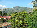 0806jfHighway Churches Olongapo Hermosa Dinalupihan Bataan Landmarksfvf 18.JPG