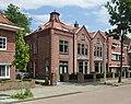 0855465 Prof Dondersstraat 8.jpg