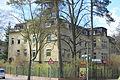 09011933 Berlin-Konradshöhe, Eichelhäherstraße 19 002.JPG