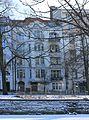 09050318 Berlin Tiergarten, Schöneberger Ufer 73 001.jpg