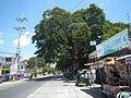 09654jfBinalonan Pangasinan Province Roads Highway Schools Landmarksfvf 15.JPG