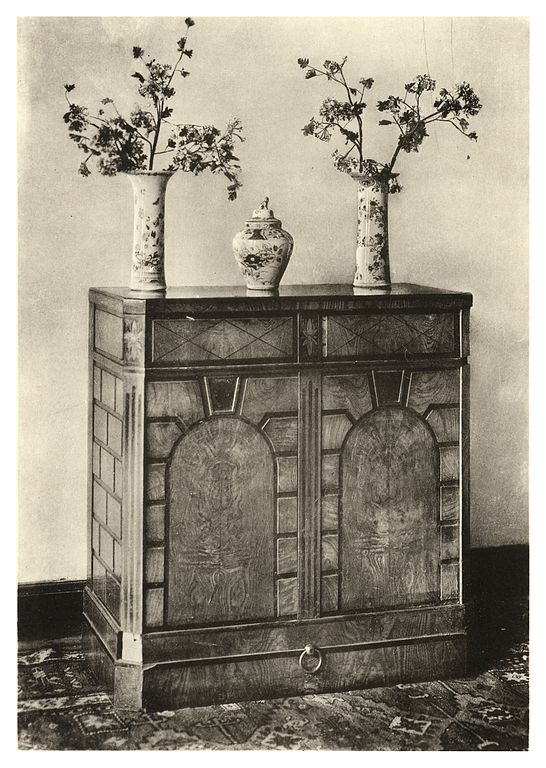 File 097 josepinism style wikimedia commons for Furniture styles wiki