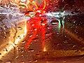 09 cars traffic experimental digital photography by Rick Doble.jpg