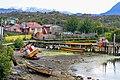 0 125 2589 Puerto Edén (Villa Puerto Edén) - Chilenische Fjorde.jpg
