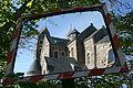 0 Clervaux - Église décanale Saints Cômes et Damien (3).JPG