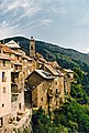 0 Roubion (Alpes-Maritimes).JPG