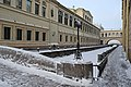 1-й Зимний мост и Зимняя канавка в Санкт-Петербурге 2H1A2224WI.jpg
