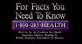 1-800-285-HEALTH.png
