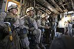 1-9 Conducts a Training Raid 131008-M-WA264-008.jpg