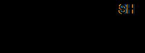 Strukturformel von 1-Hexadecanthiol